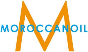 logo_moroccanoil